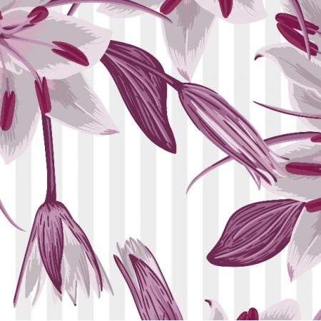 7513 | floral-004