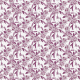 Fabric 7513 | floral-004
