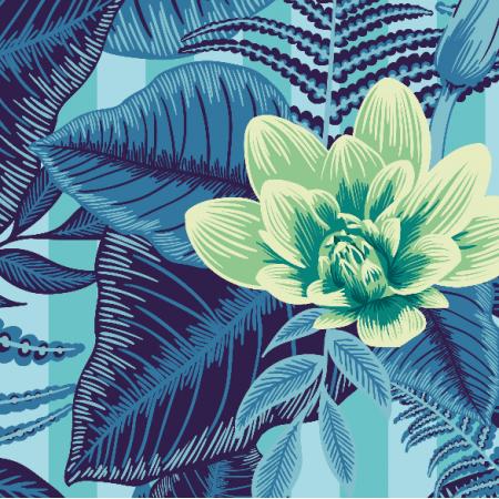 7514 | floral-005