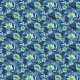 Fabric 7514 | floral-005