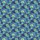 Tkanina 7514 | floral-005