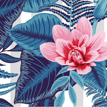 7515 | floral-006