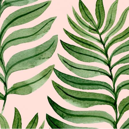 7605 | zieleń 1b