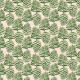 Tkanina 7605 | zieleń 1b