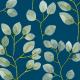 Fabric 7608 | zieleń 3b