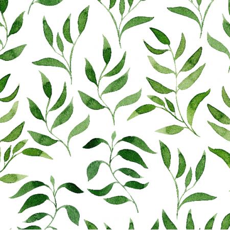 7611 | zieleń 2a