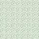 Tkanina 7611 | zieleń 2a