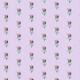 Tkanina 7729 | lody Bedelicioustoo1