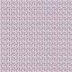 Tkanina 7730 | lody Bedelicious1