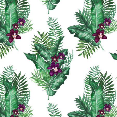 Fabric 7788 | Tropical-5