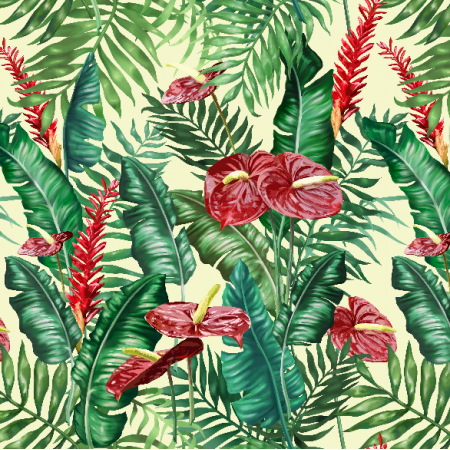 Fabric 7789 | Tropical-6