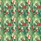 Tkanina 7789 | Tropical-6