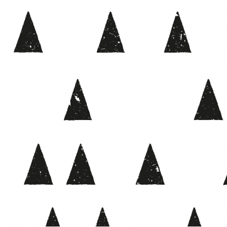7991 | trójkąty