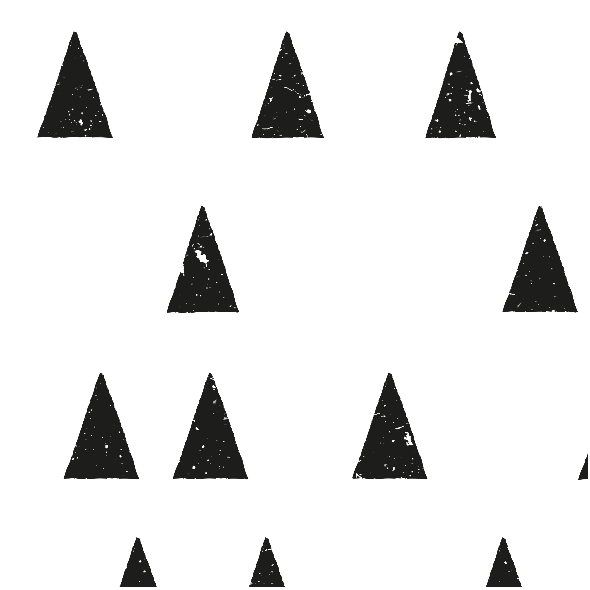 Fabric 7991 | trójkąty