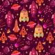 8001 | Statki Kosmiczne