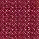 Tkanina 8001 | Statki Kosmiczne