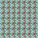 Fabric 8044 | tropical-8
