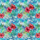 Fabric 8059 | tropical-11