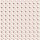 Tkanina 8085 | Zwierzęta w kwiatach