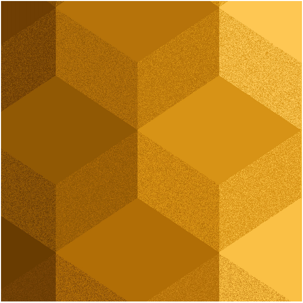 Tkanina 8090 | beehive