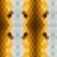 Fabric 8090 | beehive