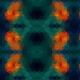Tkanina 8091 | hive