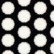 Fabric 8143 | DOTS 1