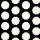 Tkanina 8143 | DOTS 1