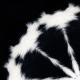 Tkanina 8144 | DOTS 2