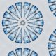 Tkanina 8145 | KALEIDOSCOPE 1