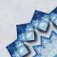 Tkanina 8146 | KALEIDOSCOPE 2