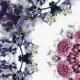 Tkanina 8151 | FLOWERS 1