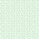 Fabric 8163 | brzoza