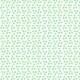 Tkanina 8163 | brzoza