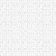 Tkanina 8206 | Lwy