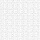 Fabric 8206 | Lwy