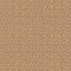 Tkanina 8335 | Kwadraty