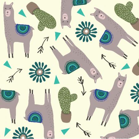 Fabric 8423   Lamy