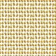 Tkanina 8436 | gruszki 2