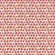 Fabric 8438 | jabłka 2