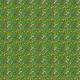Tkanina 8451 | Łąka 1