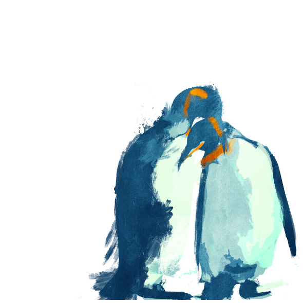 1030 | penguins