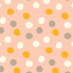 1033 | party dots