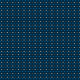 Tkanina 8566 | Diamond navy