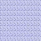 Tkanina 8679 | Bluebell