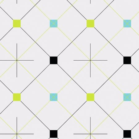 1053 | geometric_2