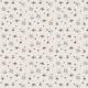 Fabric 8754 | RETRO TOYS