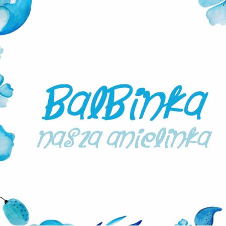 8777 | balbinka