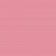 Tkanina 1068 | świta 2