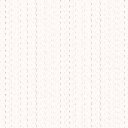 8871 | Hokey pokey zając